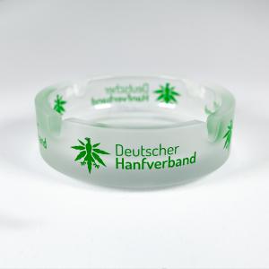 DHV-Aschenbecher